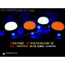 湖南厂家直销单色LED点光源质优价廉品种齐全?