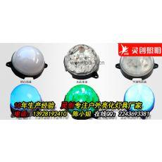 湖南怀化厂家直销单色LED点光源质优价廉品种齐全?