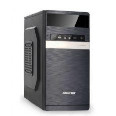 凌云3迷你机箱 台式电脑主机机箱 美基小机箱 热销电脑机箱