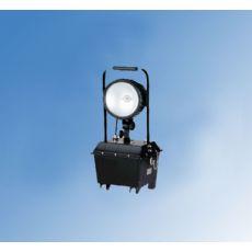 武汉LH5100A大功率氙气工作灯