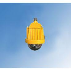 BPC8765-L36 LED防爆平台灯,LED防爆灯BPC8765-L36
