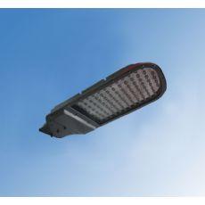 ZD003-XL60A防水防尘防腐LED路灯,60W防水防尘防腐LED路灯ZD003-XL60A