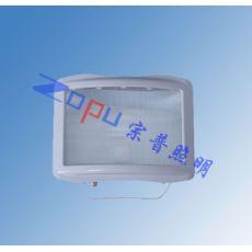 LED泛光灯SW7213,LED节能泛光灯SW7213