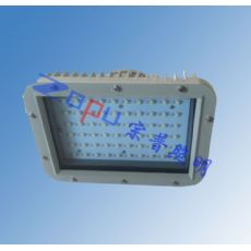 60WTGF766 LED防爆防眩泛光灯