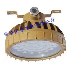 20瓦SW7151防爆LED泛光灯