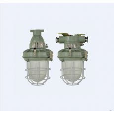 CCB-200XH + Exd ⅡC T6 Gb+20.防爆灯
