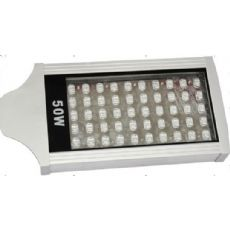 GL9080 LED道路灯