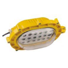 SW8102防爆LED应急灯