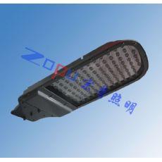 ZD005-XL90防水防尘防腐LED路灯