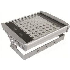 系列LED泛光灯TG731-20W报价