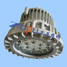 30W吸顶式 LED防爆灯具