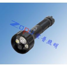 TB912防爆闪光摄影灯