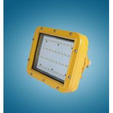 EYF8920-L50W防爆节能LED泛光灯