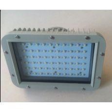 节能固态工作灯GTZM6200