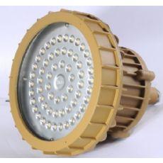 防爆高效节能LED灯BAD85-M100