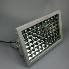 LED-EBS8300防爆通路灯LED-EBS8300