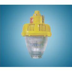 BPC8760-L24 LED防爆灯EX标志认证LED灯具