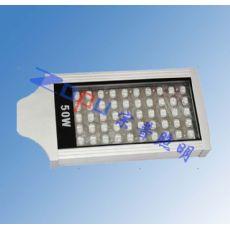 LED道路灯SW7620