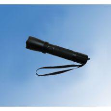 防水防尘多功能强光巡检电筒JW7622