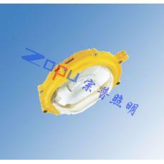 TG708-J70W吸顶式泛光道路灯