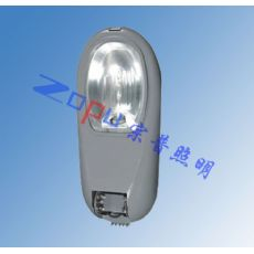 TG710-J1000W吸顶式路灯