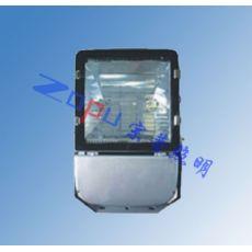SZFK8100G强光节能泛光工作灯