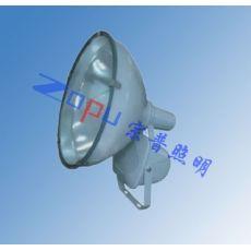 SZHG9201节能防震强光方位灯