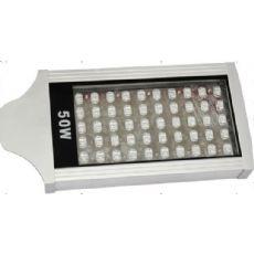 LED道路灯GL9080-L60紫光60W