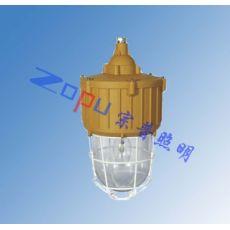 防爆强光节能防眩泛光工作灯GTZM8700