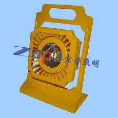 加气站LED防爆灯具