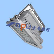 喷漆房LED防爆灯具