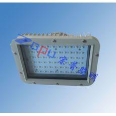 GTZM6200节能固态工作灯,GTZM6200节能LED工作灯