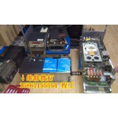 常州伊顿SLX9000系列通用变频器维修