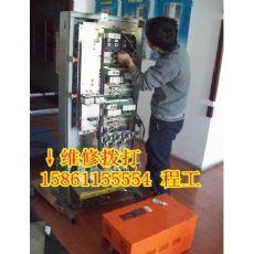 常州松下(PANASONIC)变频器维修