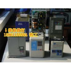 QS5系列伺服驱动器维修