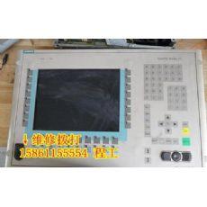 神源SY5000-G系列通用变频器维修