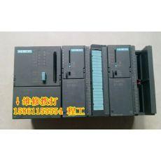 FSCG05(CVF-G5)系列高性能通用变频器维修