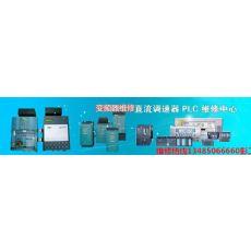 邦飞利变频器 ACT 400-340A ACT400-340A维修