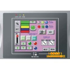 汇川通用变频器MD280系列维修
