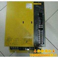 神源SY6000系列变频器维修