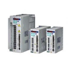 CDE600系列变频器维修