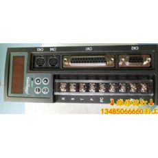常州松下VF100变频器维修