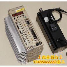 S2-104R通用变频器维修