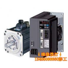 常州创杰ACT-V6G/P/Z变频器维修