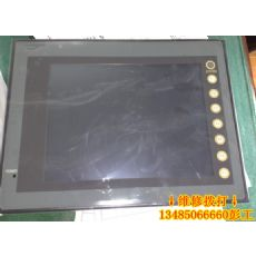 无锡Panasonic伺服驱动器维修