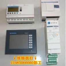 常州合康高压HIVERT通用变频器维修