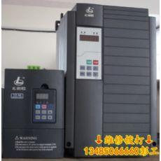 森兰SB100精致、实用型通用变频器维修