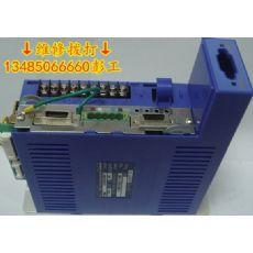 常州DV-700松下变频器维修,松下变频器维修