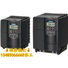 常州普传PI7800通用矢量控制变频器维修
