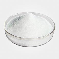 1,3-二甲基-6-氨基脲嘧啶原料厂家||CAS:6642-31-5